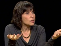 13. Alison Gopnik: Evolution, Modernity, and the Teenage Mind