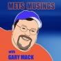 Artwork for MetsMusings Episode #233