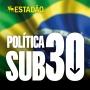 Artwork for #1 Kim Kataguiri, dos memes ao 4º deputado federal mais votado de São Paulo