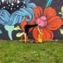 Artwork for Mindful Movements Yoga
