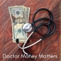 Artwork for Ep 41. Kurt Schoppe, MD -- Private equity buying medical groups. What's the deal? (Part 1)