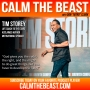 Artwork for 21: Tim Storey | Life Coach to the Stars, Acclaimed Author, Motivational Speaker