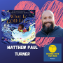 Artwork for Reading With Your Kids - What Is God Like?