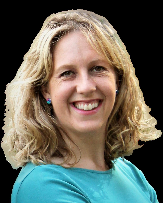 Dr. Erika Gray on Broken Catholic Podcast