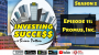 Artwork for Investing Success with Brian Patton - Season 2 Episode 11: Promus, Inc.