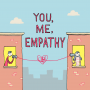 Artwork for 45: Your Cherished Empathy Experiences