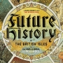 Artwork for Future History Episode 1