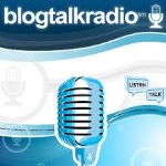 SOW 71 - BlogTalkRadio with CEO Alan Levy