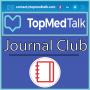 Artwork for Journal Club Express 27/04/18