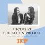 Artwork for LGBT Inclusion in Children's Literature [IEP 088]