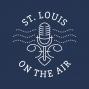 Artwork for Longtime St. Louis Journalist Linda Lockhart Reflects On Career, More As She Retires