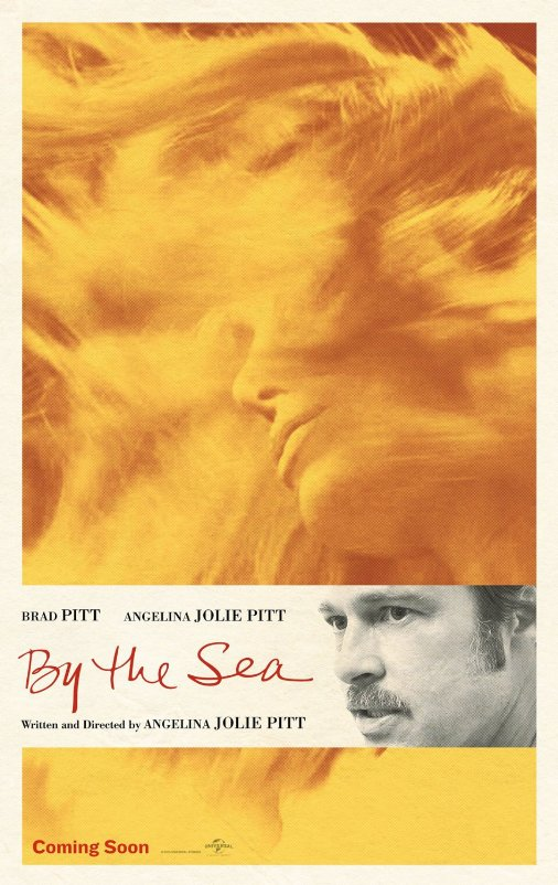 Ep. 201 - By the Sea (Revolutionary Road vs. Certified Copy)