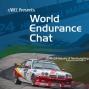 Artwork for 2016 WEChat Episode 7- Nurburgring 24