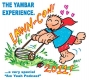 Artwork for Aw Yeah Special The Yambar Experience