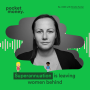 Artwork for Superannuation is leaving women behind - #203