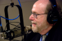 Artwork for South Jersey Gerontologist David Laskin discusses boomer health issues on December 3 Boomer Generation Radio