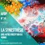 Artwork for 26l L'Ingrédient Des Génies  : La Synesthésie