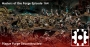 Artwork for Episode 164 - Plague Purge Deconstructed