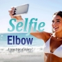 Artwork for Selfie Elbow: A Painful, New Injury? (Yes And No)