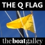 Artwork for Q Flag