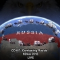 Artwork for CD167: Combating Russia (NDAA 2018) LIVE