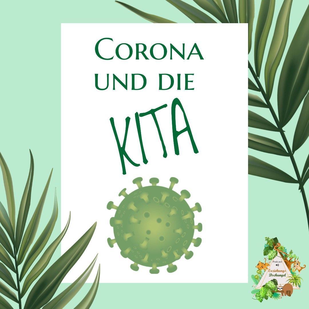 Corona und die Kita
