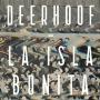 Artwork for 11-16-14 -- Deerhoof and the Flaming Lips