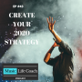 Artwork for Create your 2020 Music Biz Strategy