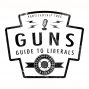 Artwork for 06 Guiding Policy Discussions and Nobody's Coming For Your Guns
