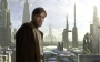 Artwork for #133 The Psychology of Obi-Wan Kenobi