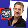 Artwork for Colt Scott: An American Ninja Warrior with T1D