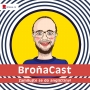 Artwork for BroňaCast 001 - Začínáme
