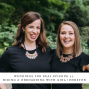 Artwork for 43: Wedding Industry Hiring and Onboarding with A Southern Soiree's Gina Johnston