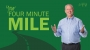 Artwork for Your Four Minute Mile - Thoughts From Kevin