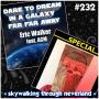 Artwork for 232: Dare To Dream