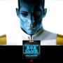 Artwork for Star Wars: Thrawn