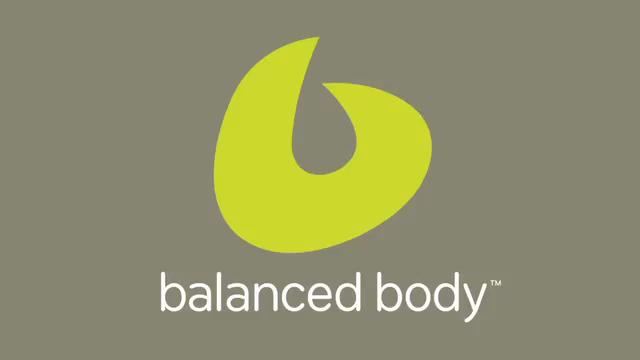 Artwork for Pilates for Athletes - E41 - Rotation and Spine Flexion