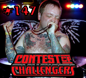 Contest of Challengers 147: Back In The New York Groove