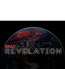 The New Heaven and Earth...Real Revelation!