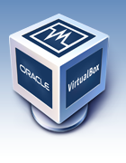 Using Debian 6.0 with Virtural Box 4.01
