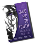 Episode 27  Take Me To Truth II