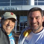 Fdip120: The 2007 Bay State Marathon