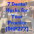 7 Dental Hacks for Your Practice (DHP277) show art