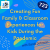 Creating Fun Family & Classroom Experiences for Kids Online #723 show art