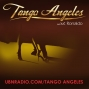 Artwork for 2015 Argentine Tango US Championship and Festival Special Edition