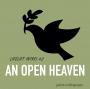 Artwork for An Open Heaven (LifeLift Intro #2)