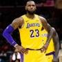 Artwork for Lakers Offseason Trade Values, LeBron v. Jordan Debates, Jason Kidd Back To Nets?