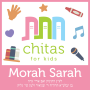 Artwork for Morah Sarah - Friday Parshas Tetzaveh