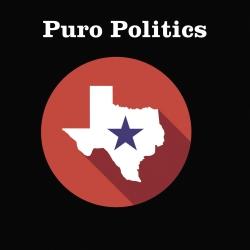 Puro Politics: Where There's a Will