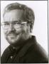 Artwork for Episode 18: Phil Zimmerman, Cryptographer Extraordinaire